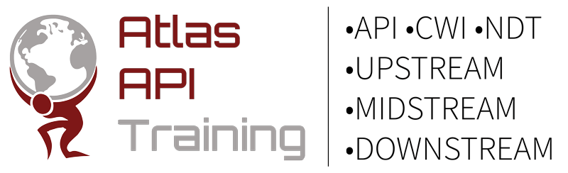 Atlas API Training